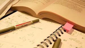 11. Sınıflar Üniversite Sınavlarına Nasıl Hazırlanmalı?