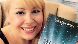İpek Cihan Bilgin: Hayatın ışıklarını açın, her şeyi yapabilirsiniz