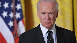 Joe Biden'dan tartışmalı bir Türkiye çıkışı daha