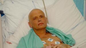 Rusya Dışişleri Bakanlığı: Adli bir vaka siyasileştirildi