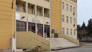 Silopili öğrenciler YGS'ye başvuru süresinin uzatılmasını istedi
