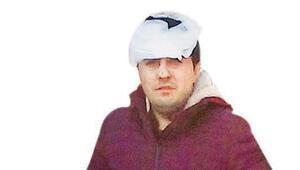 Yılbaşı gecesi 3 işçiye çarpan Servet Bozkurt için bilirkişi de öyle dedi: Kaza değil cinayetti