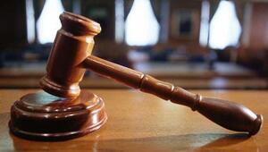 Hâkimden akademisyenlere tartışma yaratacak sözler