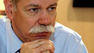 Dieter Zetsche: Sadece 'bıyıklı' değil aynı zamanda duyarlı CEO