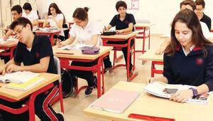 TÜİK İllerde Yaşam Endeksi araştırması: Eğitimde en iyi il Tunceli