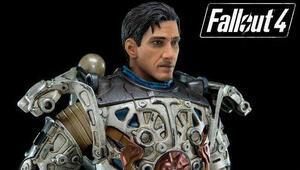 Dev Fallout 4 figürü cep yakıyor