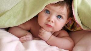 İnternetten yasa dışı 'evlatlık' soruşturması