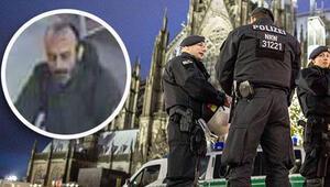 Köln'de karnaval öncesi terör alarmı