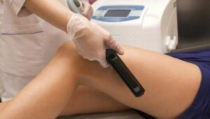 Lazer epilasyon hangi durumlarda uygulanmamalıdır?