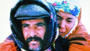 En iyi Türk filmi 'Yol'