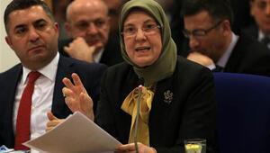 'Suriyelileri mahalle mahalle tespit ediyoruz'