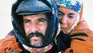 En iyi Türk filmi Yol