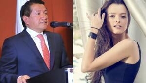 Kolombiya'da ombudsman taciz skandalının ardından istifa etti