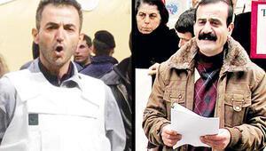 Kırmızı alarm: Sabancı suikastı sanığı ve AK Parti bombacısı Türkiye'ye sızmış