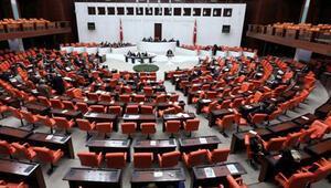 Uluslararası Adli İşbirliği kanun taslağı görücüye çıktı