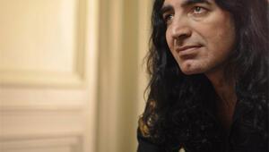 Murat Kekilli: 'Terör belası 22 konserimi iptal ettirdi'