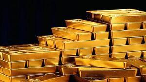Gram altın bugün ne kadar oldu? Gram altın güne kaç TL'den başladı? 1 Şubat 2016