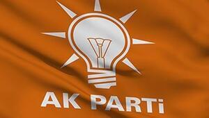 Başbakan'ın danışmanları belli oldu, Hüseyin Çelik istifa ettiğini duyurdu