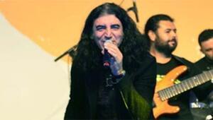 Murat Kekilli 22 konserini iptal etti!