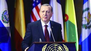 Erdoğan'dan Bülent Arınç'a: Dürüst davranmıyor