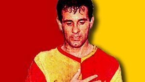 'Galatasaray cebinizi değil gönlünüzü doyursun'