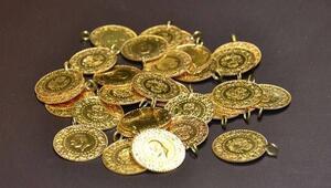 Çeyrek altın fiyatları ne kadar oldu? Gram altın kaç TL? 2 Şubat 2016