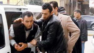 Sabancı suikastı faili İsmail Akkol Aydın'da yakalandı