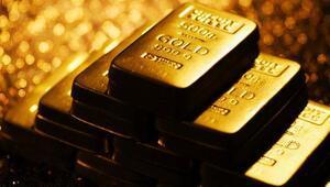 Gram altın bugün ne kadar oldu? Gram altın güne kaç TL'den başladı? 3 Şubat 2016