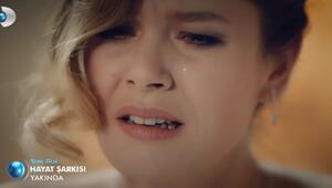 Kanal D'nin yeni dizisi Hayat Şarkısı başlıyor! Hayat Şarkısı fragmanı yayında!