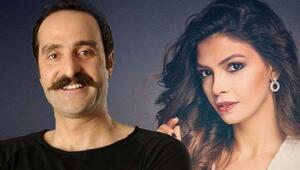 Timur Acar ile Eda Özerkan evleniyor!
