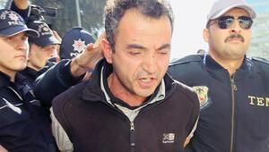 Sabancı suikastı sanığı İsmail Akkol'un yakalanması: Önce fotoğraf sonra gözaltı