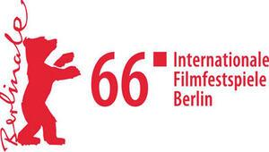 Berlinale heyecanı başlıyor