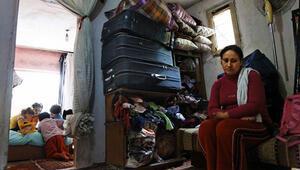İstanbul Avrupa'da yaşam kalitesinin en düşük olduğu şehir çıktı