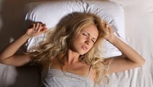 Uyku apnesi sendromu nedir?