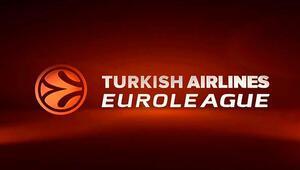 Avrupa'da Türk düellosu!
