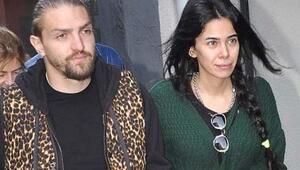 Caner Erkin'in eski eşi Asena Atalay işini batırdı!