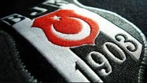 Beşiktaş Çince hesap açıyor!
