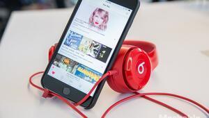Apple Music Türkiye'de yayında!