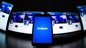 Facebook 'Arkadaşlık Günü'nü kutladı