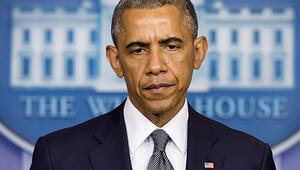 Obama'dan cesur petrol yasası önerisi