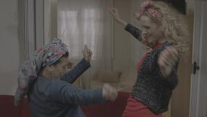 Wilma Elles: 'Temel ile Dursun fıkraları beni çok güldürüyor'