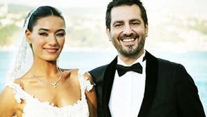 Hande Subaşı Can Tursan evliliğinde şok gelişme!