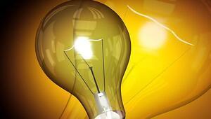 İstanbul'da Pazar günü elektrik kesintisi!