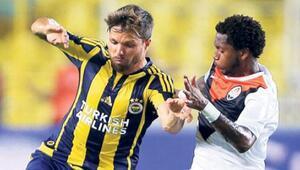 FIFA Fred'e 1 yıl ceza verdi, Fenerbahçeliler isyan etti