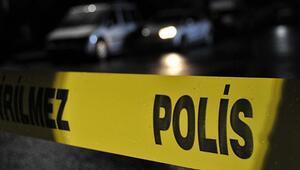 Ankara'da eski sevgili dehşet saçtı: 3 ölü