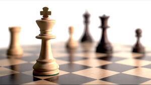 Türkiye Satranç Federasyonu'ndan açıklama!