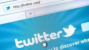 Twitter, terörizmle ilişkili 125 bin hesabı askıya aldı