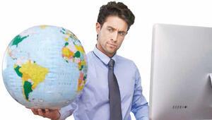 İşverenler, işe alırken acaba neye önem veriyor?