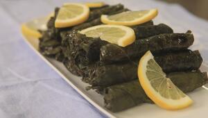 İşte Türkiye'nin en sevdiği yemek