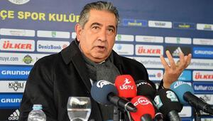 Uslu: 'Galatasaray 1 yıldızı Beşiktaş'a vermeli'